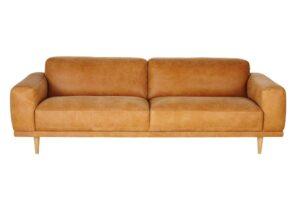 Sofa da LG001