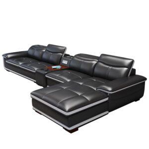 Sofa Da LG01C