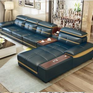 Sofa Da LG01D
