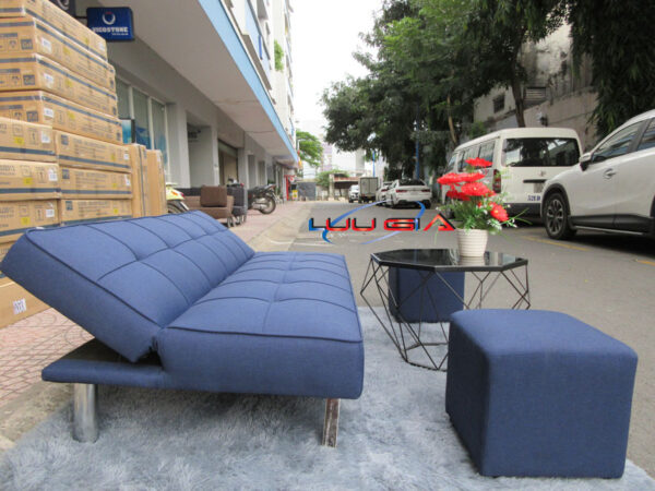 COMBO Sofa Giường LGBCB01